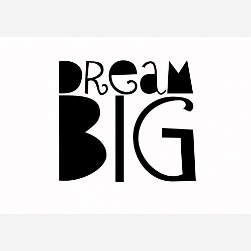 dream-bigger.jpg