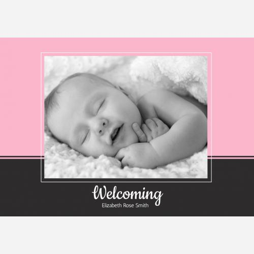 baby-charcoal-pink-th.jpg
