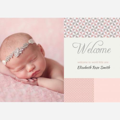 birth-welcome-th.jpg