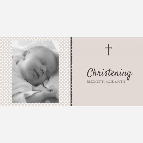 christening-beige-spots-dle-th.jpg