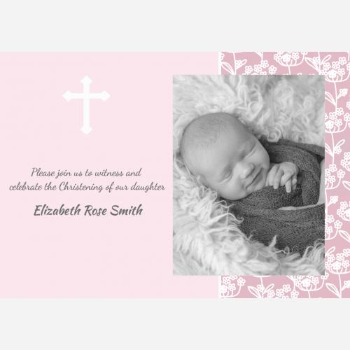 christening-floral-pinks-th.jpg