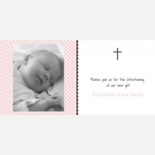 christening-soft-pink-spots-dle-th.jpg