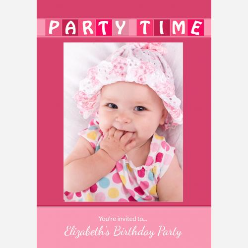 party-girl-time-p-th.jpg