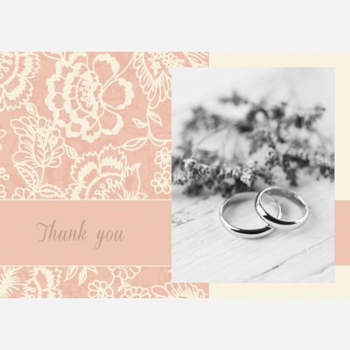 wedding-apricot-floral-th.jpg