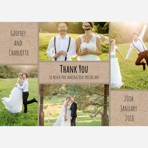 wedding-crafty-thanks-th.jpg