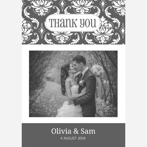 wedding-grey-damask-p-th.jpg