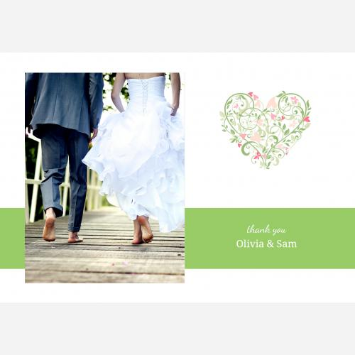 wedding-lime-heart-th.jpg