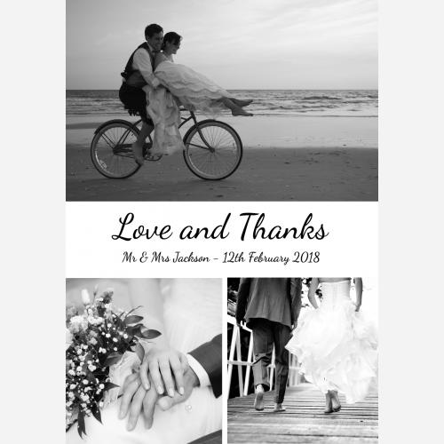 wedding-love-you-forever-th.jpg