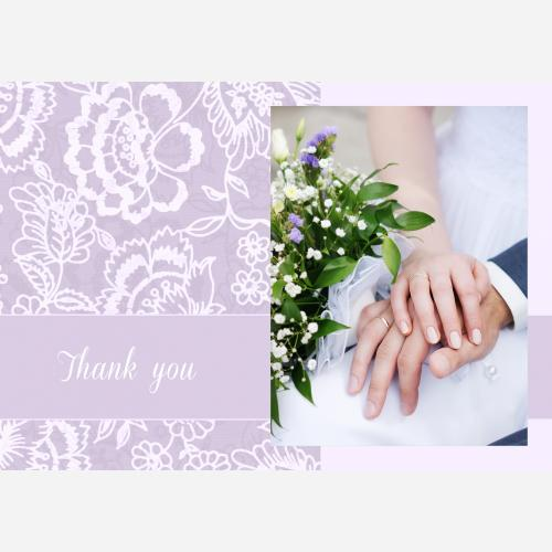 wedding-purple-floral-th.jpg