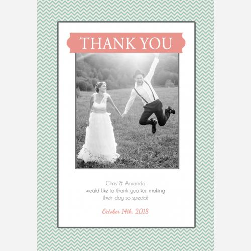 wedding-thank-you-banner-th.jpg