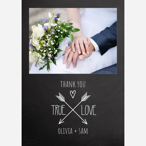 wedding-true-love-p-th.jpg