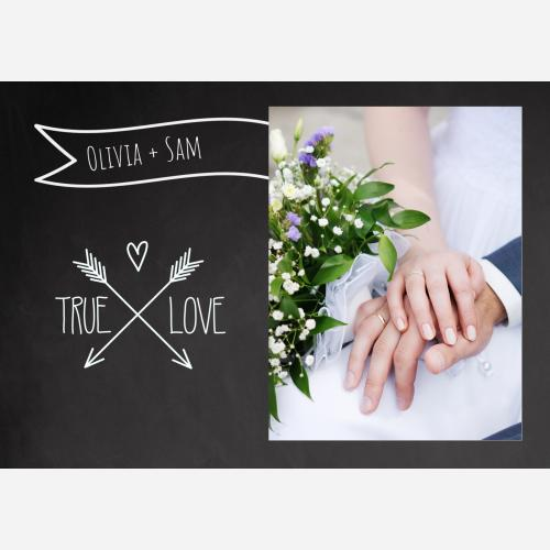 wedding-true-love-th.jpg